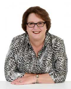 Cheryl Hill image